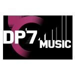 DP7 Music